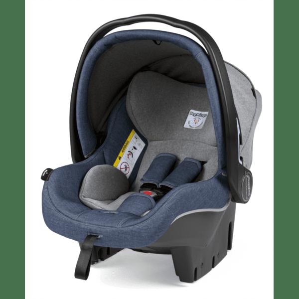Столче за кола - Primo Viaggio SL / 0+ (0-13 кг.)